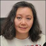 Dr. Julia C Santoso-Pham, MD