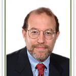 Jeffrey Fink