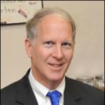 Richard Taylor Scholz