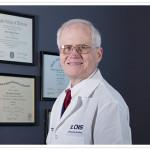Dr. Gilbert Stephan Tausch, MD