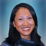 Dr. Kathy Diep Ngoc Tieu, MD
