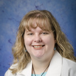 Dr. Wendy Noelle May, MD