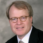 Dr. James Crosby Dozier, MD