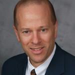 Bryan Kaplansky