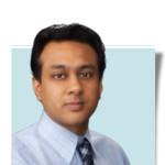 Dr. Aditya Gupta, MD