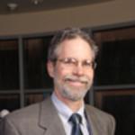 Dr. Bruce William Kenney, DO