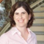 Dr. Bethany Joan Picker, MD