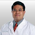 Dr. Michael Trinidad Espiritu, MD