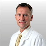 Dr. Steven Jay Meyer, MD