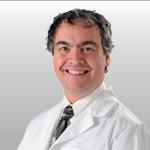 Dr. Grant Harper Shumaker, MD