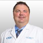 Dr. Jason Henry Przybylo, MD