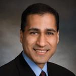 Dr. Sameer Vemuri, MD