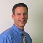 Dr. Dennis Patrick Mchugh, DO