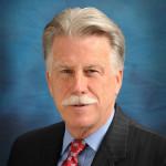 Dr. James Francis Collins Jr, MD