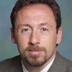Dr. David Leo Craig, MD