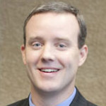 Dr. Benjamin Judson Copeland, MD