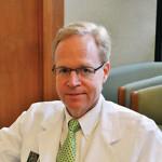 Dr. Luke James Curtsinger, MD