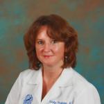 Dr. Carolyn Phelps Kergosien, MD