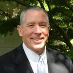 Michael Slowey