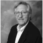 Dr. Joseph Blumenthal