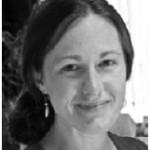 Dr. Anna Kristina Omalley, MD