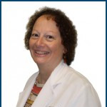 Dr. Christine M Gigliuto, MD
