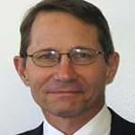 William Wroe Jr