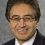 Azizullah Mehrzad