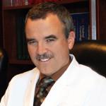 Dr. Kevin Edward Hunter, MD
