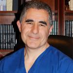 Dr. Andrew Scott Glass, MD