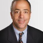 Dr. Robert J Derick, MD