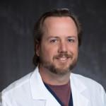Dr. Robert Donald Cinclair, MD