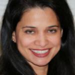 Dr. Noureen Noor Husain, MD