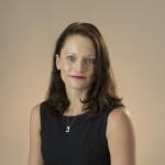 Dr. Amie Jeanne Jorgensen, MD