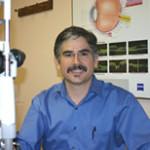 Dr. Ricardo Alfonso Aviles, MD