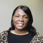 Dr. Fuchsia Yolanda Mitchell, MD