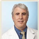 Dr. Douglas Bruce Colman, DO