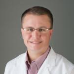 Dr. Joseph Sean Womack, MD