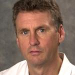 Dr. Peter Lawrence Stevenson, MD