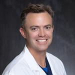 Dr. Chad Paul Dieterichs, MD