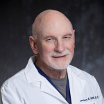 Dr. Lawrence Clyde Dill, MD