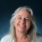 Dr. Ann Louise Mattson, MD