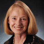 Dr. Christina Hope Bryan, MD