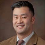 Dr. Raymond Hyungchan Kim, MD
