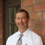 Dr. Rom Jeffrey Markin, MD