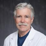 Dr. Gregory Mark Kronberg, MD