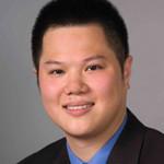 Dr. Brian Chinghua Chou, MD