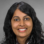 Dr. Dipika Mahendra Patel, MD