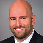 Dr. David William Hoenninger, MD