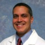 Dr. Michael Dominick Burdi, MD